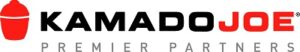 Kamado Joe Premier Partners